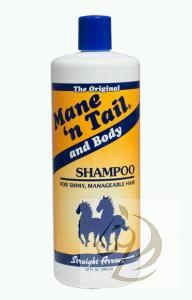 Šampon Mane N´Tail 355 ml