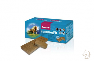 Pavo Summer Fit 5kg